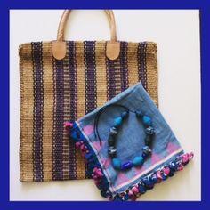 Fairtrade Summer style