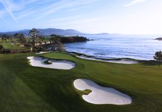 Exciting Great Golf Courses To Play Ideas. Amazing Great Golf Courses To Play Ideas. Famous Golf Courses, Public Golf Courses, Golf Cart Parts, Golf Apps, Golf Holidays, Golf Pride Grips, Golf Photography, Golf Simulators, Golf Tour