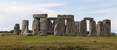 Stonehenge, Condado de Wiltshire, Inglaterra, 2014-08-12, DD 12.JPG