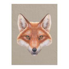 fox head tattoo - Red Fox Face Mini Poster Zazzle co uk Fox Face Paint, Kopf Tattoo, Fox Drawing, Poster Drawing, Pembroke Welsh Corgi Puppies, Fantastic Mr Fox, Fox Painting, Fox Mask, Face Illustration