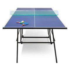 gamepower T/tennis Table joint gift kids