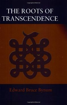Buy The Roots of Transcendence by Edward Bruce Bynum and other at Cosimo African American Studies, Reading Lists, Book Worms, Unity, Roots, Buy Books, Author, Temple, University
