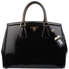 #PRADA Spazzolato bag#womens classic style#popular-- priceless ;-)