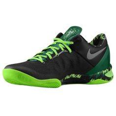 Nike Kobe VIII System - Men's - Shoes