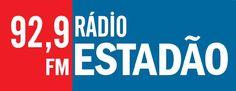 Rádio Estadão e Eldorado FM seguem com transmissões simultâneas no FM de São Paulo