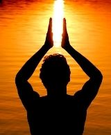How to Align with Your Daily Ayurvedic Rhythm