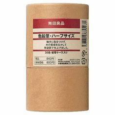muji packaging - Google Search