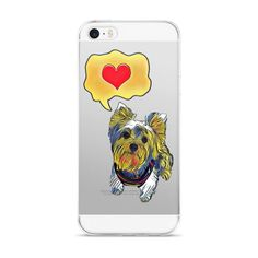 Get it here: https://itsayorkielife.com/product/love-your-yorkie-iphone-55sse-66s-66s-plus-case/