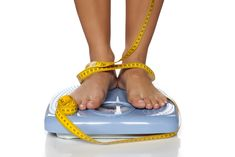 Losing Weight Tips, Want To Lose Weight, Weight Gain, Weight Loss Tips, Weight Control, Lose Fat, Health Motivation, Weight Loss Motivation, Hiit