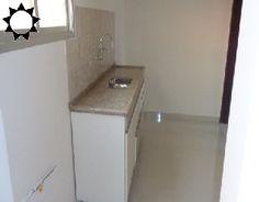 APTO VL. OSASCO R$ 400.000,00 Apto todo reformado 03 dorms, sala p/ 2 ambientes, cozinha, 2 wcs, área de serviço e garagem p/ 1 auto. Doc. Ok. Aceita financiamento.