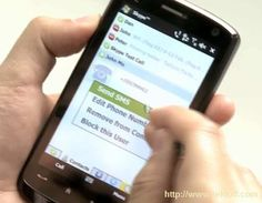 SMS,MMS limit BAN as Withdrawn by the Govt. of India
