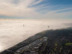 Taken from oscar 99 Humberside police's helicopter