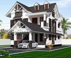 www.isaproperty.com: New house for sale in Karukutty, Angamaly, Ernakulam, Kerala Real estate | isaproperty.com