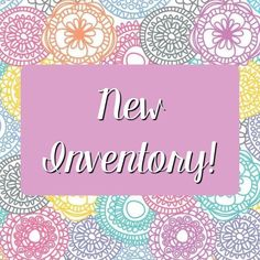 LuLaRoe Lovers.... I'm so excited for Saturday to arrive! January 21 from 1 to 4 p.m. I will be at: New Beginnings Christian Learning Center 501 E Baltimore Street Taneytown, Maryland 21787 with NEW LuLaRoe inventory. Come visit me & 2 of my consultant friends to try on all your favorites!! https://www.facebook.com/events/1858116691142118ti=icl#lularoepennygist