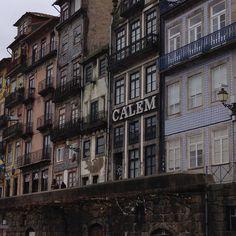 #portugal #porto #douro by pipoblue85