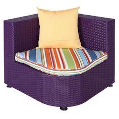 Outdoor Furniture, Outdoor Decor, Outdoor Storage, Floor Chair, Flooring, Modern, Home Decor, Trendy Tree, Decoration Home