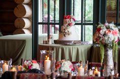 Bloom Flower Shop |Bella Design and Planning | Frances Photography