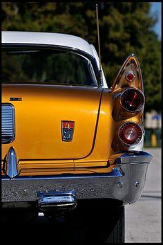 1957 Dodge Coronet D-500 Hardtop  #Mecum #Kissimmee #WhereTheCarsAre