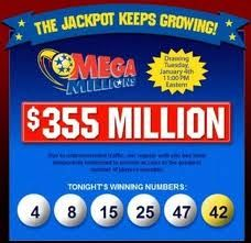 lottery spells will make you win large sums of money when playing lotto, my lottery spells can even make you win the lotto jackpot. Traditional lottery spells by . Lotto Winners, Lottery Winner, Winning The Lottery, Lottery Tips, Lottery Tickets, Lotto Lottery, Super Lotto, Winning Lottery Numbers, Lotto Numbers