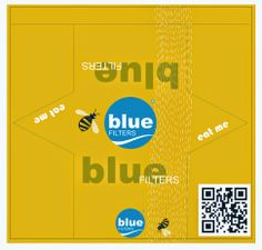 krówki - bluefilters