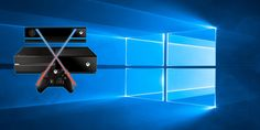 Windows 10 Update: New OS Disables Pirated Games and Software?  http://www.thebitbag.com/windows-10-update-new-os-disables-pirated-games-and-software/115033