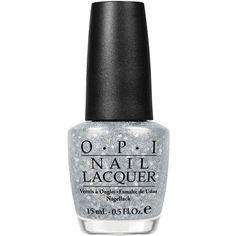 Opi Nail Polish ($18) ❤ liked on Polyvore featuring beauty products, nail care, nail polish, nails, makeup, beauty, opi nail color, opi nail lacquer, opi nail varnish and opi nail care