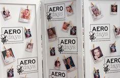 #AeroDays | Oct 20 | Los mejores tips de maquillaje con Beatriz Cisneros 😍 en nuestra boutique Perisur.