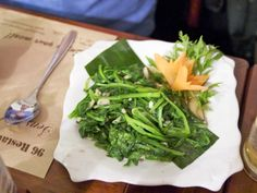 Slide Show | 20 Vietnamese Dishes You Should Know | Serious Eats