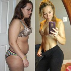 Ketogenic diet weightloss before and after pics. Lose 20 lbs. fast! Before and after