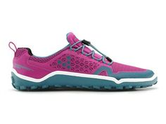 Trail Freak Ladies durable and lightweight barefoot trail shoe suited for the toughest mud sections, slipperiest descents, and filthiest climbs. Barefoot Running Shoes, Best Trail Running Shoes, Trail Shoes, Zero Drop Shoes, Minimalist Shoes, Workout Shoes, Womens Workout Outfits, Boots Online