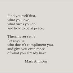 """2,885 Likes, 36 Comments - Mark Anthony Poet (@markanthonypoet) on Instagram: """"""""The beautiful Truth"""" and """"The Beautiful Life"""" are both available worldwide on Amazon. Push link in…"""""""