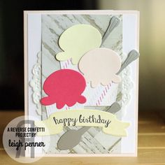 Blog Reverse Confetti, LLC | celebrate the creative side of you | Page 4
