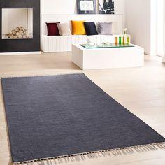 die besten 25 teppich kibek ideen auf pinterest. Black Bedroom Furniture Sets. Home Design Ideas