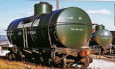 Image result for champion oils tank car Champion Oil, Rr Car, Railroad Pictures, Rolling Stock, Model Train Layouts, Train Car, Model Trains, Engine, Cars
