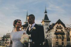 Zurich Wedding Photography Switzerland The Dolder Grand Hotel Grand Hotel, Zurich, Switzerland, Wedding Photography, Events, Weddings, Mariage, Wedding, Wedding Photos