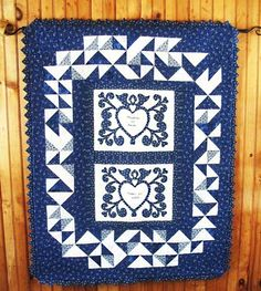 Themed, Novelty and Pictorial Quilts
