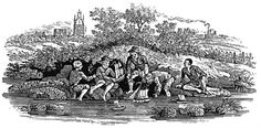 Image result for thomas berwick illustrations