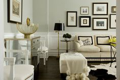 1000 images about black cream white gray theme on