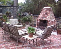 Google Image Result for http://st.houzz.com/simgs/c791fd280c89367f_15-1000/eclectic-patio.jpg