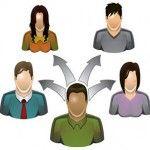 Marketing Online! poderosas erramientas para ganar dinero online!