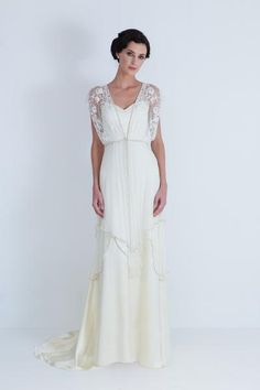 Designer Wedding Dresses: Wedding Gowns and Bridal Wear from BHLDN | Destination Weddings and Honeymoons . This is my dream come true. #dreamcometrue