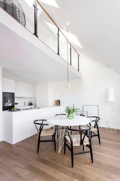 Minimal Interior Design Inspiration   89 - UltraLinx