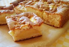 Apple Pie, Ale, French Toast, Breakfast, Food, Drink, Apple Recipes, Biscuit, Apple Tea Cake