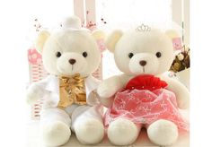 TEDDY BEAR CUTE WALLPAPERS 74 | fammedhh.com