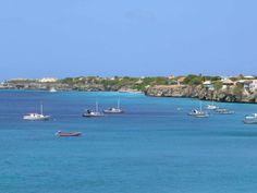 Auf, in die Karibik: Curacao - Roadtrippin' Strand, River, Beach, Outdoor, Caribbean, Island, Outdoors, The Beach, Beaches