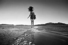David Olkarny Photography