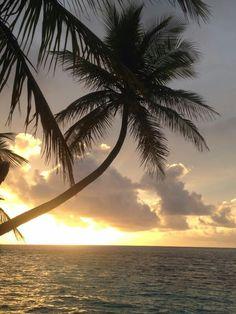 Maldives - Ranveli Atoll