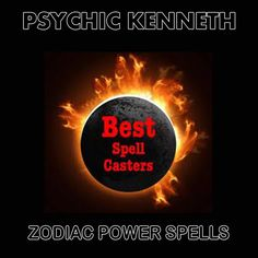 Prof Kenneth Love Spells, WhatsApp: Ranked Accurate Love Psychic Reader, Spell Caster, Sangoma and African Traditional Healer Kenneth based in G Lost Love Spells, Powerful Love Spells, White Magic Spells, Medium Readings, Love Psychic, Psychic Text, Bring Back Lost Lover, Mending A Broken Heart, Healing Spells