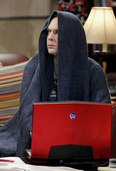 """"""" I'm not crazy, my mother had me tested"""" -Sheldon Lee Cooper"""