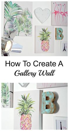 Adding An Art Wall And A Little Colour With Wayfair - Minimalist Decoration Ideas Diy Wall Art, Home Wall Art, Home Decor Inspiration, Decor Ideas, Wall Ideas, Modern Wall Decor, Minimalist Decor, Wall Collage, Decoration
